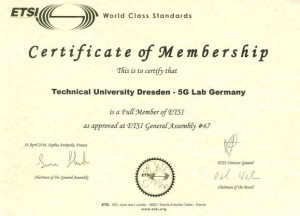 ETSI_Membership_small