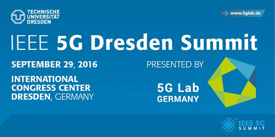 ieee_5g_dresden_summit